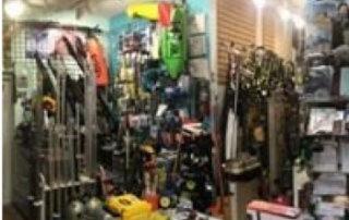 Dive Florida   Scuba Certification & Dive Shop Sarasota FL